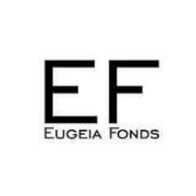 Eugeia Fonds